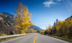 Mountain Highway