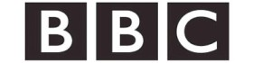 Resume Logo - BBC