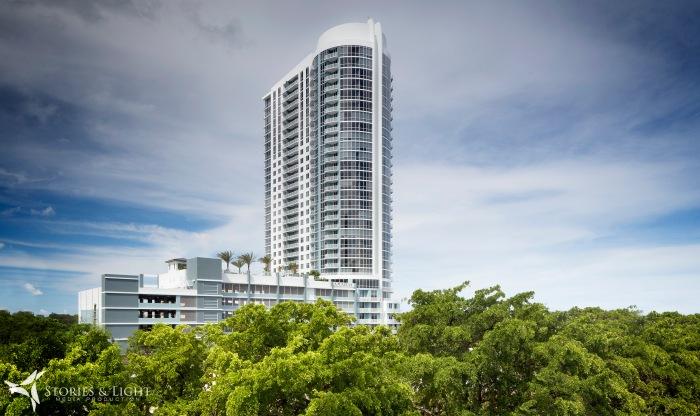 Amaray, Fort Lauderdale FL