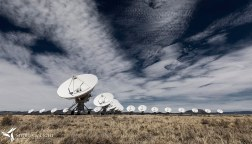 Very Large Array, NM