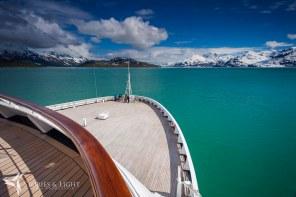 S&L Alaska - Glacier Bay_MG_5717