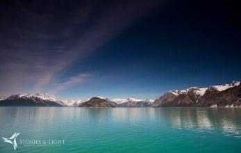 S&L Alaska - Inside Passage_MG_1612
