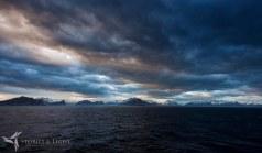 S&L Alaska - Resurrection Bay_MG_5633