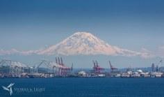 S&L Alaska - Seattle_3Y9A1957