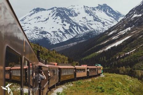 S&L Alaska - Skagway White Pass_MG_5962 (Priime Stag)