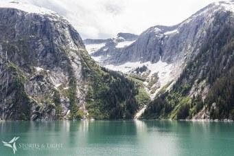 S&L Alaska - Tracey Arm_Y9A1281 (Priime Snow)