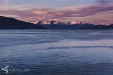 S&L Alaska - Tracey Arm_Y9A1322 (Priime Noir)