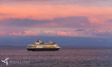 S&L Alaska - Vancouver Sailaway_MG_2502