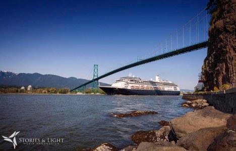 S&L Alaska - Vancouver_MG_5025