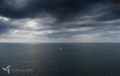 S&L - Caribbean Sea_IMG_9414