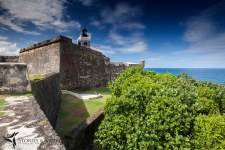 S&L San Juan - Fort_MG_2892