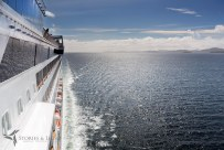 S&L - South America - At Sea_Y9A9693
