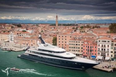 S&L Venice_Y9A4169