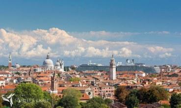 S&L Venice_Y9A4214
