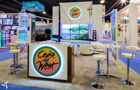 Think 360 - Seatrade Global 2016 - Cruise the West 3