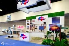 Think 360 - Seatrade Global 2016 - Singapore 5